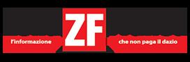 Zona Franca News