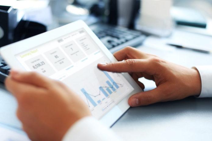 software contabilità semplificata