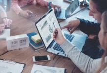 glossario economia e finanza